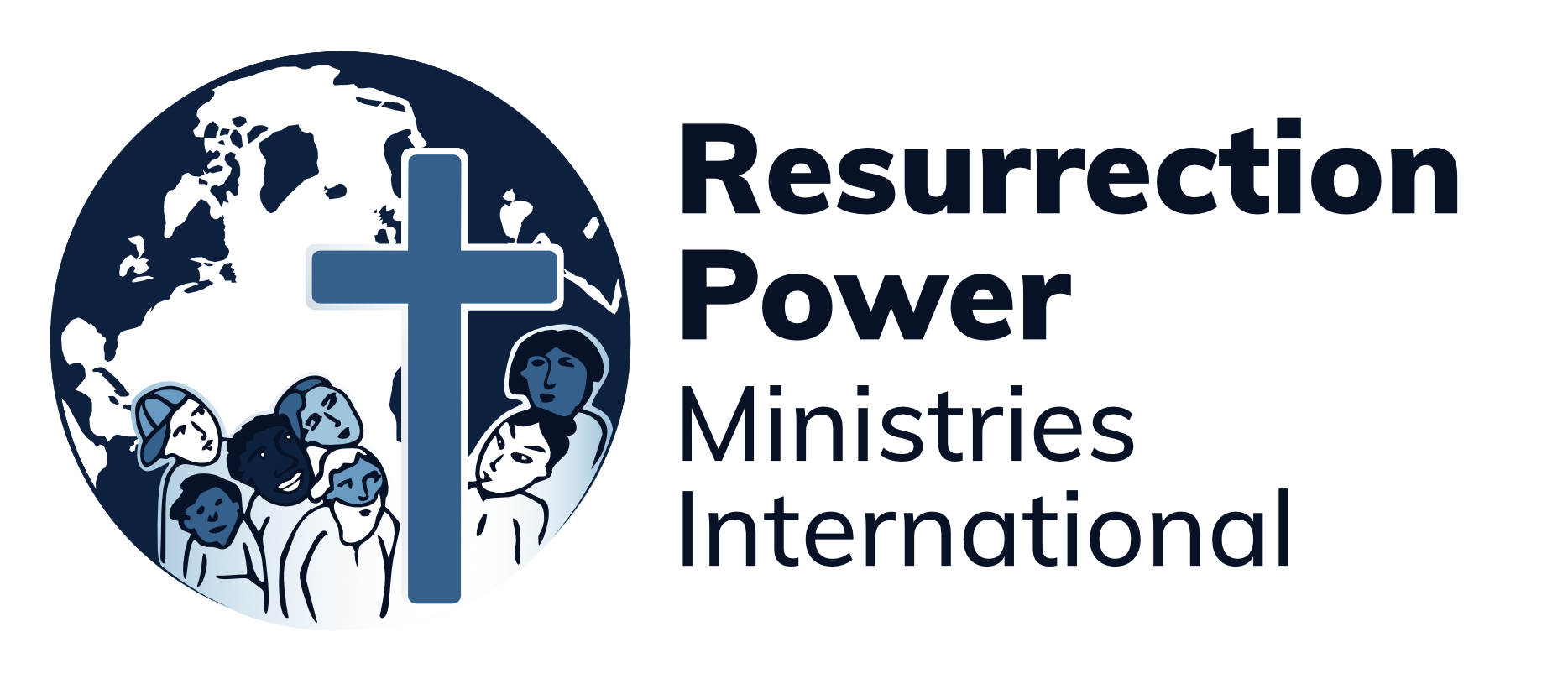 Resurrection Power Ministries International